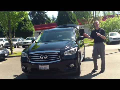2013-infiniti-jx35-awd-review---buying-a-jx35?-here's-the-complete-story!