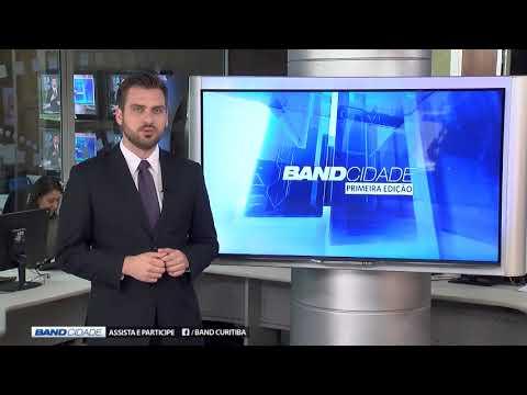 (19/03/2018) Assista ao Band Cidade 1ª edição desta segunda-feira | TV BAND