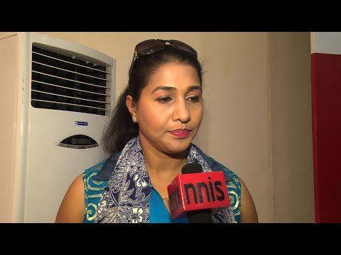 ISL Over Athletics- Anju Bobby George, AFI Slams Sports Ministry