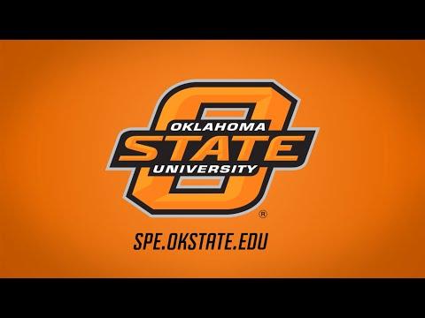 Petroleum Engineering at Oklahoma State University