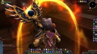 Archvaldor's Warcraft Hacks   Türkiye VLIP LV