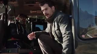 【不可能的任務:全面瓦解】側拍花絮:直升機篇 - 全台現正超好評熱映中