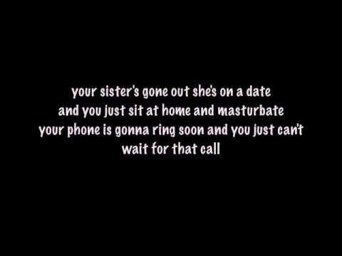 Captain Jack Billy Joel Lyrics On Screen Youtube