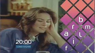 Xosbextliklere elvide - 16.08.2018 - ARB TV
