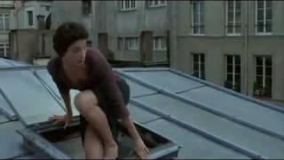Va Savoir - Rivette - 2001