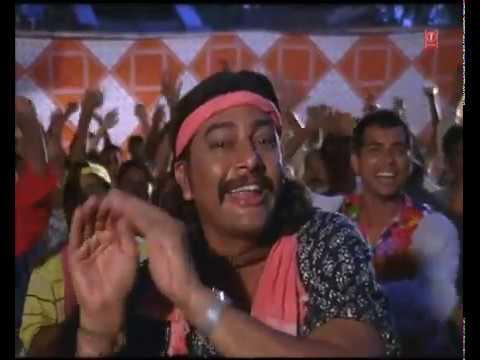 Bichhuaa Re Kaala [Sexy Item Dance Video] Firangi Dulhaniya
