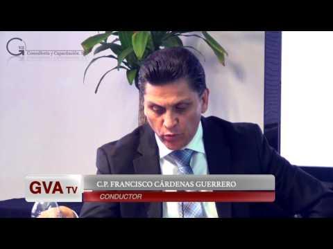 RESPONSABILIDAD PENAL DE LAS PERSONAS MORALES