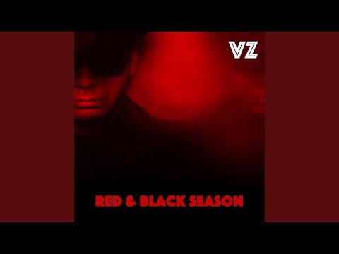 Red & Black Season