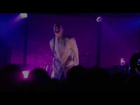 Beady Eye - Full Concert: Orion Rome [February 2014]