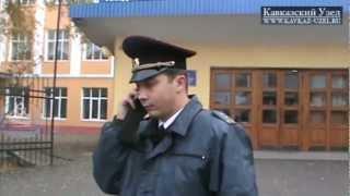 Астрахань: куда ''сливают'' мореходку
