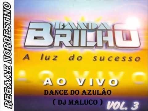 BANDA BRILHO O MELHOR DO REGGAE PARTE 6