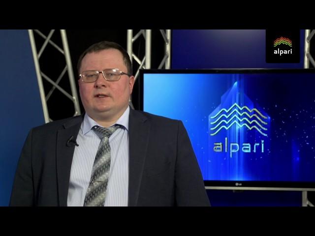 Улюкаев предлагал вывести «Роснефть» из-под госконтроля?