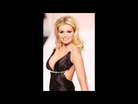 Katherine jenkins in the arms of an angel lyrics