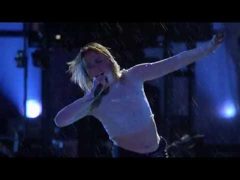 MØ – Final Song (Live at Roskilde Festival 2019)
