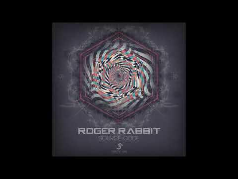 Roger Rabbit - Source Code