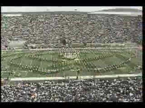 Re: Michigan Marching Band 2005 Video Yearbook Trailer