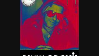 PAOLO DEL PRETE BWH LIVIN UP video bootleg by youtube
