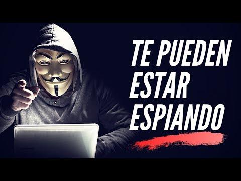 ¿Gobiernos y hackers te ESPÍAN? con NordVPN se acabó (3 MESES GRATIS)