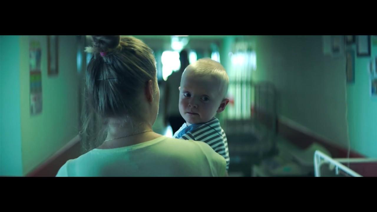 Centrum Zdrowia Dziecka i Philips – partnerstwo w leczeniu dziecięcych serc