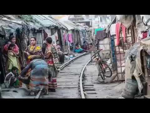 Top Poorest Countries In Asia YouTube - Top poorest country in asia