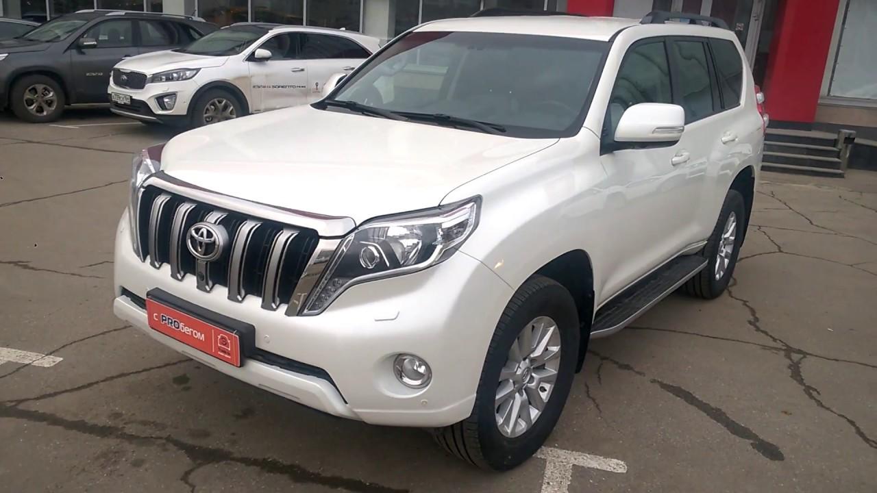 Выгодно купить авто бу (автомобили с пробегом) у официальных дилеров. Цены на авто с. Toyota land cruiser 200 4. 5 л, акпп, 43 030 км. Priceimg.