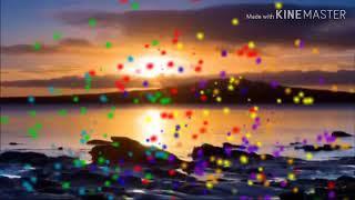 Поль Мориа - Салют Бразилии (Official Video)