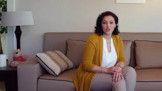 видео Поиск новых Представителей