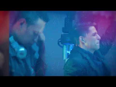 Servicio de Discplay de la mano de DJ Carlos Herrera