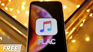 download-high-quality-flac-music-on-your-iphone-ipad-ipod-touch-no-jb-pc-lossless-audio
