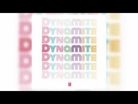 bts---dynamite-(audio)