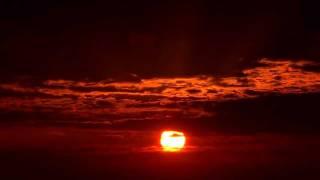 Sarabande - Georg Friedrich Händel - HD