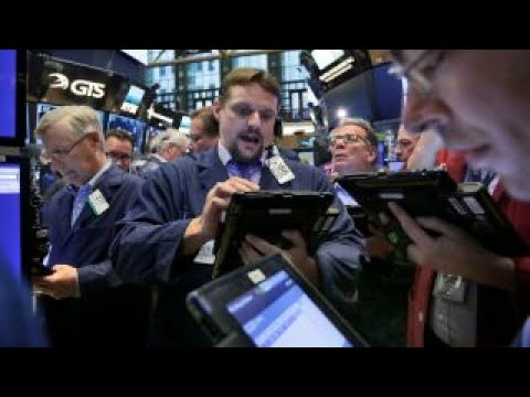What stocks to keep an eye on: Holland & Company CEO