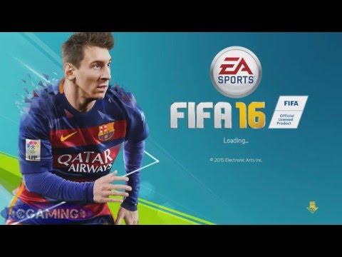 FIFA 16 - Got Flair? Achievement / Trophy Guide