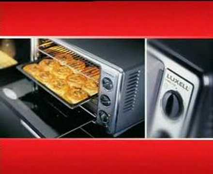 how to cook chicken maryland in the oven show vidio