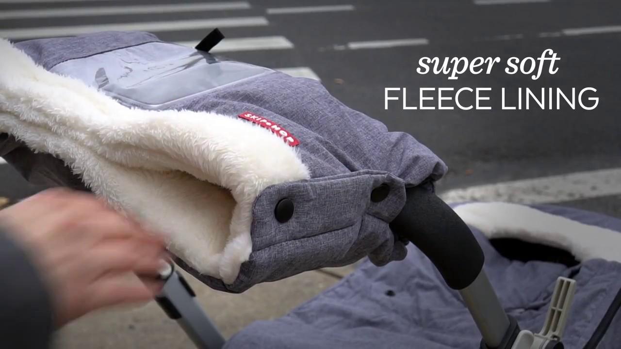Большой выбор муфт для колясок в интернет-магазине wildberries. Ru. Бесплатная доставка и постоянные скидки!