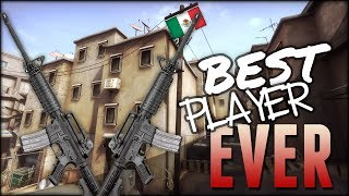 INSURGENCY - The Best Gameplay You'll Ever See - Funny Gaming Montage