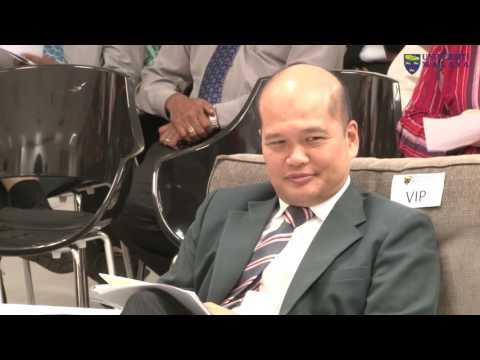 PEKERTI : Sepetang Bersama CEO