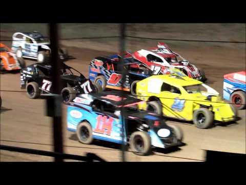 April 5, 2019  USA Raceway, Tucson