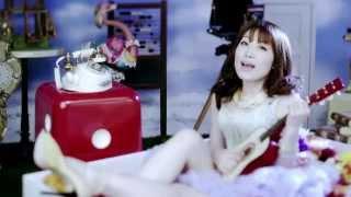 栗林みな実 - HAPPY CRAZY BOX