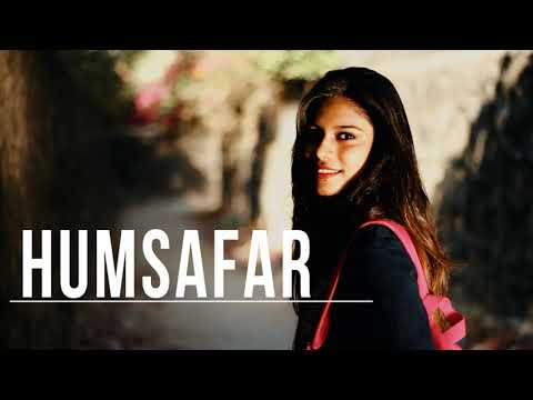 humsafar-badrinath-ki-dulhania-dance-cover-|-ft.kapil-&-muskaan-|-hd-song