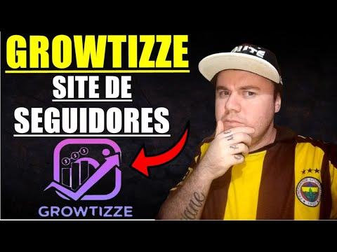 growtizze pdf