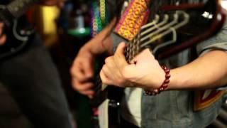 "GUNPOWDER GRAY - ""Straight to Hell"" (Live in Atlanta, GA) #JAMINTHEVAN"