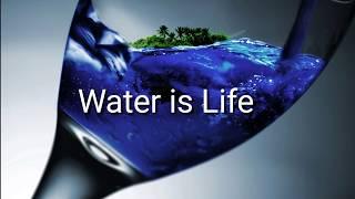 Save Water | Social Awareness Status | WhatsApp Status | 30 Seconds Video