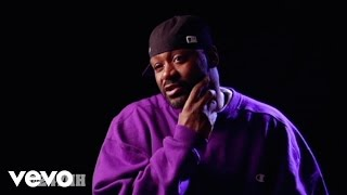 Wu-Tang Clan - Ghostface Shares How He First Got Down With The Wu (247HH Exclusive)
