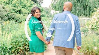 FILM DE MARIAGE // SUISSE// ROMAINMOTIER