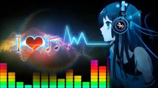 Where is the love? Leex Remix - Nightcore [Suggested]