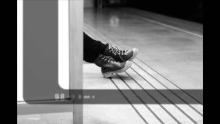 SONAR - Metro Thumbnail
