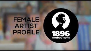 NICOLE STORRS - Female Artist Profile