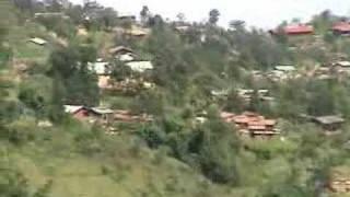 Tedim Khuapi