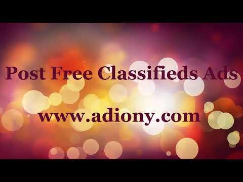 Baixar First Gulf Ads Free Classified Website in UAE